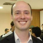 Gabriel Arisi