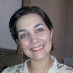 Maria Luiza Dál-Cól