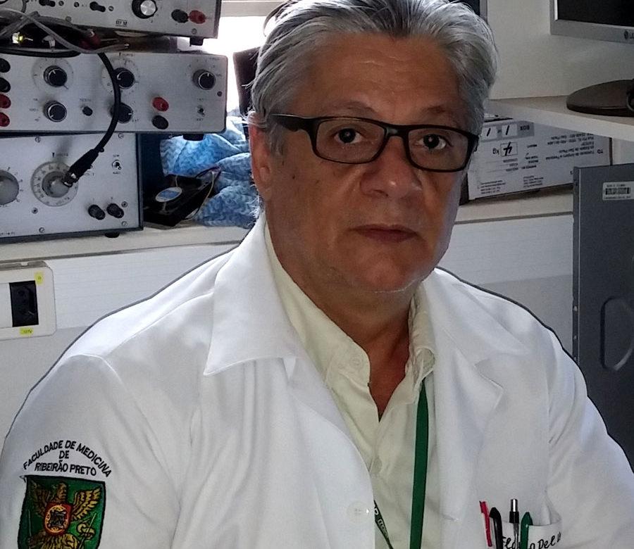 Flávio Del Vecchio