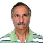 José Antônio Oliveira