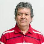 Norberto Garcia Cairasco