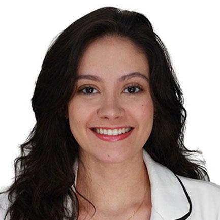 Isabela Villela